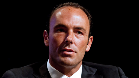 Delivering Alpha: Kyle Bass May Have Mistimed Japan